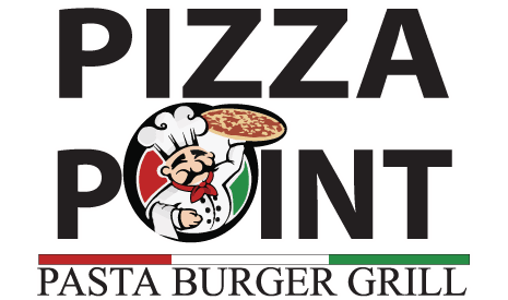 Grillroom Pizzeria Pizza Point